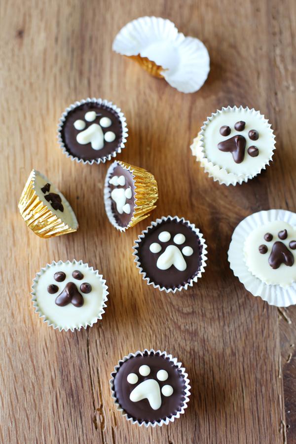 DIY_halloween_dog_treats_homemade_recipes_01