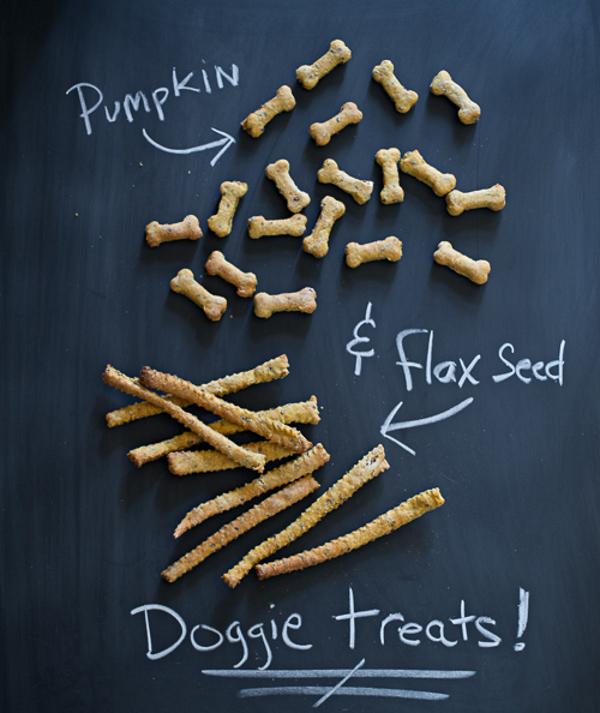 DIY_halloween_dog_treats_homemade_recipes_010