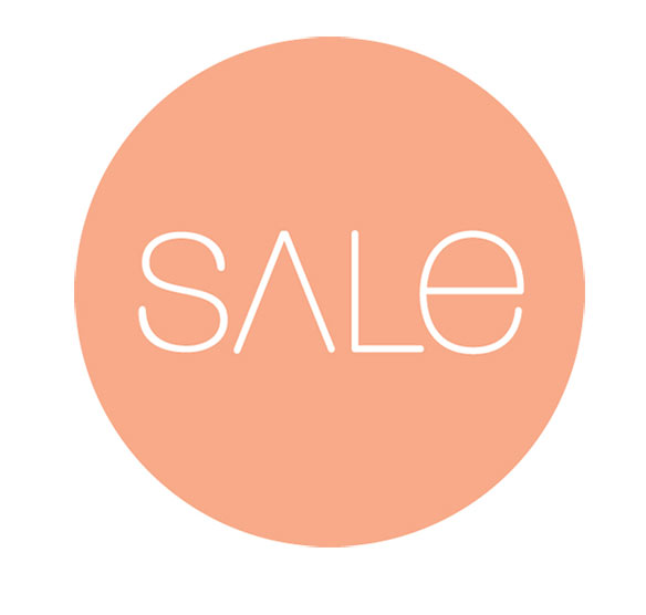 blog_Blog-sale-graphic