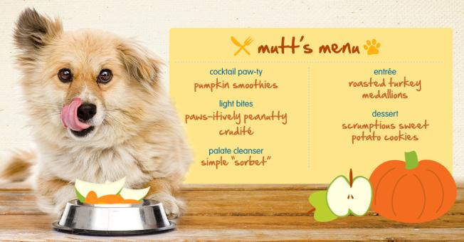 mutts-menu